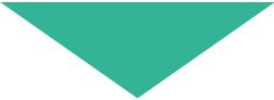 顧客管理システムの三角矢印の画像